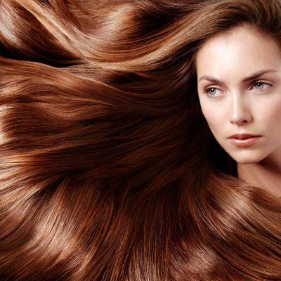Hair oxygen mesotherapy