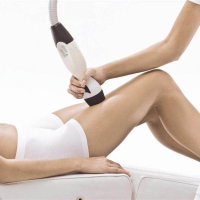 Радиочестотен лифтинг за тяло