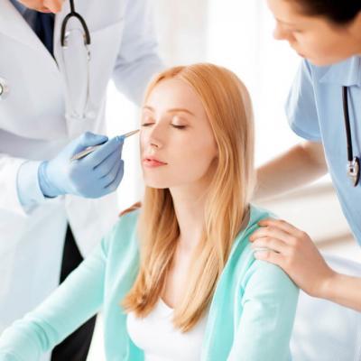 Естетична медицина